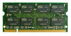 TSDD2048M800C5-E TSDD2048M800C5-E