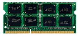 TSD32048M1333C9-E TSD32048M1333C9-E