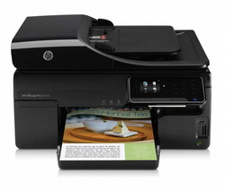 Officejet Pro 8500A e-All-in-One CM755A