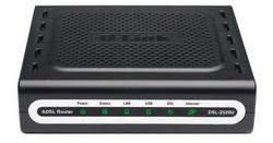 DSL-2520U/BRU/D DSL-2520U/BRU/D