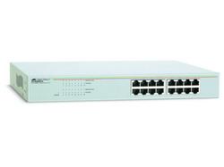 AT-GS900/16-XX AT-GS900/16-XX