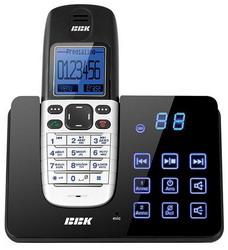BKD-831R BKD-831RRU