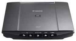 CanoScan LiDE 210 4508B010
