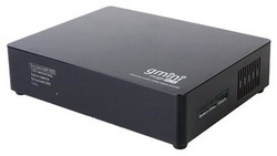 Gmini MagicBox HDR895D HDR895D
