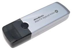 Technologies AVerTV Hybrid Volar M Hybrid Volar M