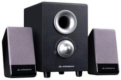 JB-414 Black JB-414 BLACK