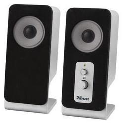 SoundForce Portable Black 16540