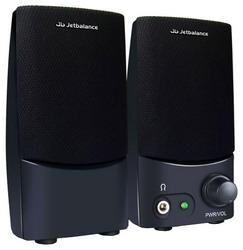 JB-110 Black JB-110