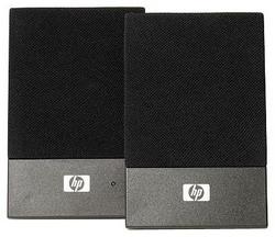 Thin USB Powered Speakers KK912AA
