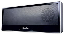 MD520 Black MD520