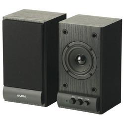 SPS-607 Black SPS-607 BLACK