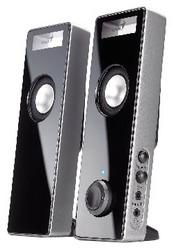 SP-i220 Black SP-i220