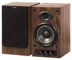 SPS-610 Brown SV-0120610WN