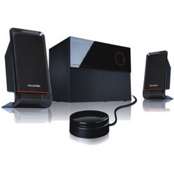 1200. Средняя розничная цена MicroLab m-200. аксессуары для объективов.