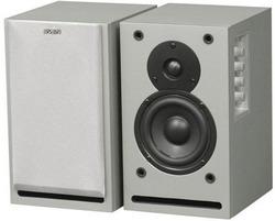 SPS-700 Silver SPS-700 SILVER