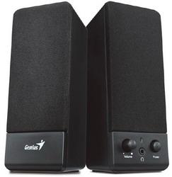 SP-S120 Black SP-S120 B