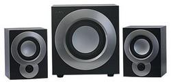 MS-915 Black MS-915 BLACK