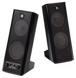 X-140 Black 970264-0914