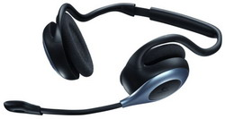 Wireless Headset H760 981-000266