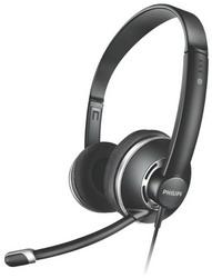 Гарнитура Philips PC Headset SHM7410U/10