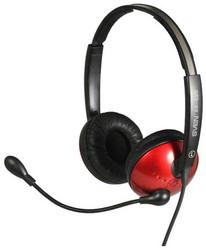AP-620 AP-620