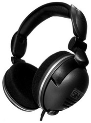 5H v2 USB Steel Sound 5Hv2 USB