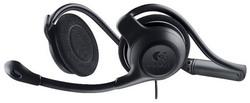 USB Headset H360 981-000243