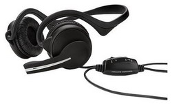Digital Stereo Headset (Jade) VT501AA