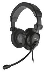 Como Headset 16659