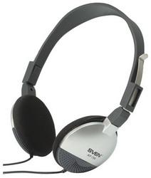 AP-700 AP-700