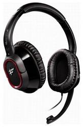 HS 980 Fatal1ty Gaming Headset MkII 51EF0250AA002