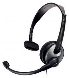 PC Headset SHM2000 SHM2000/00