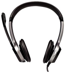 USB Headset H530 981-000196