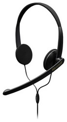LifeChat LX-1000 JTD-00004