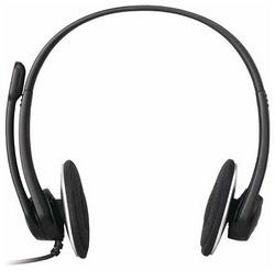 USB Headset H330 981-000128