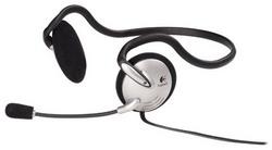 PC Headset 120 980447-0914
