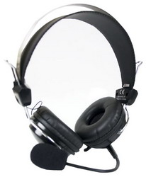 Гарнитура A4 Tech HS-7P