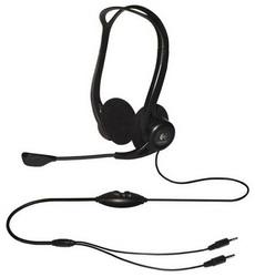 PC Headset 860 981-000094
