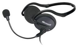 LifeChat LX-2000 2AA-00005