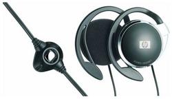 Stereo Headset RF824AA