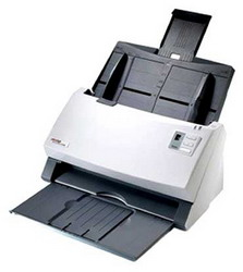 SmartOffice PS406 0190TS