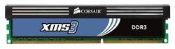 Оперативная память Corsair CMX4GX3M1A1600C9 CMX4GX3M1A1600C9