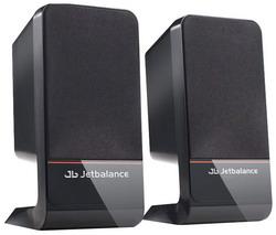 JB-125 Black JB-125 BLACK