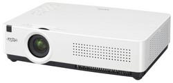 Проектор Sanyo PLC-XU350A