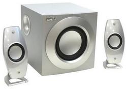 MS-905 Silver MS-905-SL