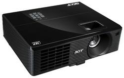 X1210K EY.K3105.001