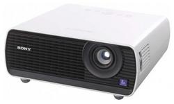Проектор Sony VPL-EX145