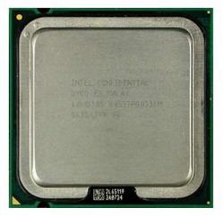 Pentium Dual-Core E5700 AT80571PG0802ML SLGTH