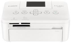 SELPHY CP800 white 4595B002