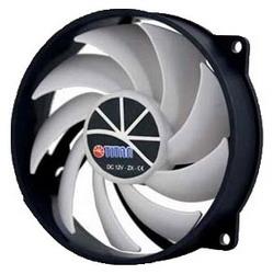Вентилятор Titan TFD-9525H12ZP/KU TFD-9525H12ZP/KU(RB)